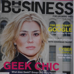 Business Article Cover
