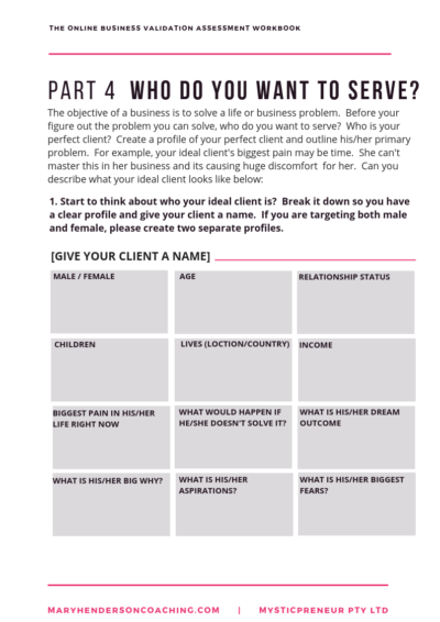 How To Create Your Personal Brand (Ultimate Checklist)