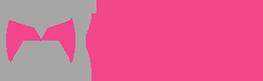 Personal Branding Expert – Mary Henderson Logo